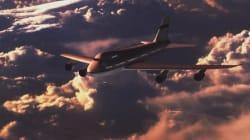 Dirottamento aereo sui cieli italiani? Ecco cosa