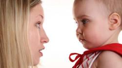 Mon enfant n'écoute pas, ou mon enfant ne comprend