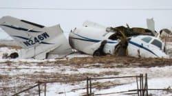 Sécurité aérienne: un syndicat craint un accident d'aviation