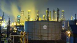 Au cœur de l'industrie pétrolière, une machine à corrompre