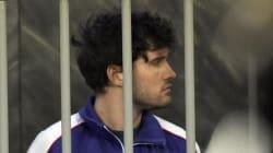 Coppia dell'acido, Boettcher condannato a 23 anni di