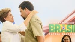 Líder do MTST dá puxão de orelha em Dilma: 'É importante o governo perceber quem o