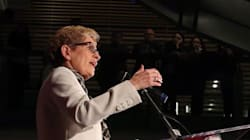 Ontario Liberals Raise $2.5M In 1