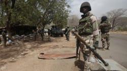 Nigeria: 500 femmes et enfants enlevés par Boko Haram en