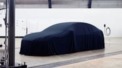 La Tesla Model 3 officiellement dévoilée