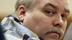How Making A Murderer Will Change The Way We Think About