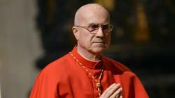 Il Vaticano conferma: