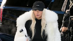 The Kardashians Really Want Dad Hats To