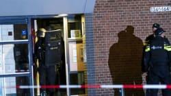 Les Pays-Bas, nouvelle base arrière du terrorisme en