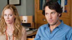 10 verdades que os terapeutas de casal gostariam que você