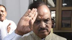 Delhi Assembly Suspends BJP MLA OP