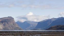 Nunavut MLA Found Alive After Week-Long