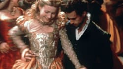 Shakespeare et Twitter: la dramaturgie au XXIe