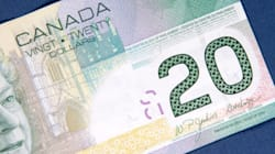 Canadians Earning Less As Inflation Outstrips Income