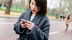 Une loi pour interdire les textos en