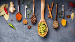 Love Spices But Have No Idea How To Cook With Them? Here Is A Beginner's Guide To Indian