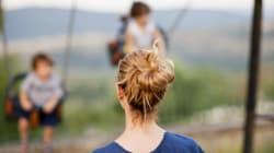 Prévention des agressions: 10 conseils pour faciliter la discussion avec nos