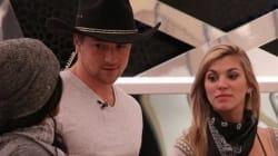 Tim Dormer Puts An Aussie Twist On 'Big Brother Canada' Week
