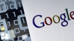 Man Allegedly Lost His Job Because Of Google