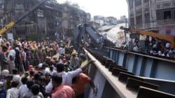 Kolkata Tragedy: Mocking People Marking Themselves 'Safe' Doesn't Make You