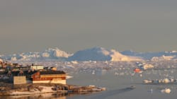 Environmentalists Hurting Inuit Ability To Feed Families: