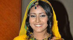 Pratyusha Banerjee Was 'Deeply Troubled' By Her Love Life, Say