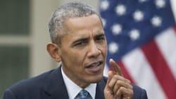 Dal summit sul nucleare un trattato per ridurre il rischio di armi atomiche ai