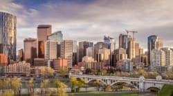 You Wonder If Calgary Real Estate Can Get Worse. Then It