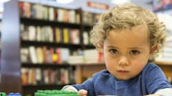 Conseils scolaires pour parents et enseignants d'enfants autistes