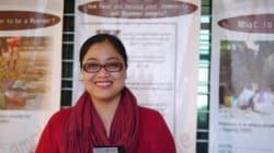 女性起業家は新生ミャンマーで何を想うのか①