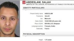 Prière, sport, téléréalité, cuisine... le quotidien d'Abdeslam en prison