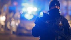Un nouveau suspect inculpé après l'attentat déjoué en