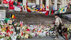Belga é preso acusado de participação em ataque terrorista