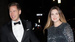 Drew Barrymore And Husband Splitting After 3 Years Of