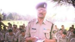 NIA Officer Shot Dead In Uttar Pradesh, Wife Critically