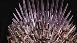 'Game Of Thrones' Is All About This Character, According To