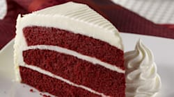 You Know What Red Food Dye Is Made Of,