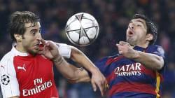 Arsenal, Chelsea et Leicester rejettent des accusations de dopage
