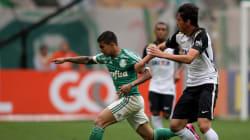 Quando isso vai acabar? Inocente morre em briga entre torcidas de Corinthians e Palmeiras em
