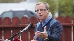 Saskatchewan Voters Head To The Polls After Lacklustre