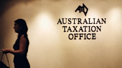 Panama Papers: 800 Australians Investigated By ATO After Massive