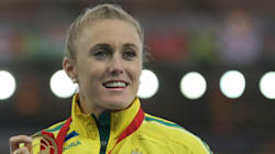 Sally Pearson Still Thinks Her Hilarious Beijing Interview Was