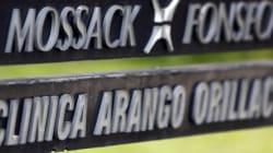 «Le secret est un droit humain sacré», plaide le cabinet au coeur des «Panama