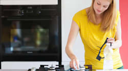 Per i datori di lavoro domestico, in arrivo le prime