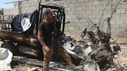 Suicide Attacks, Shelling Across Iraq Claim More Than 20