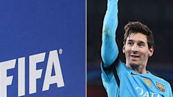 Fifa, credibilità di nuovo in bilico dopo i Panama