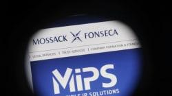 Panama Papers: la Chine, 1er marché du cabinet