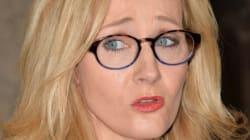 O que a nova história de J.K. Rowling revela sobre a apropriação