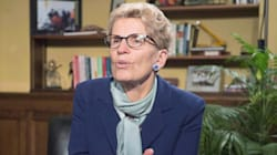 Wynne Moves To Defuse Fundraising