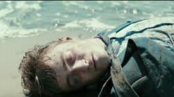 Les premières images de Daniel Radcliffe en...